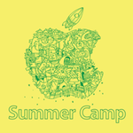 Apple Summer Camp