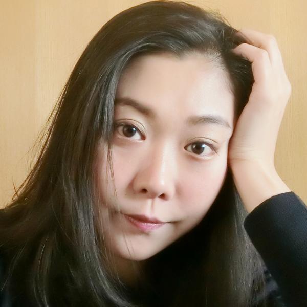 安田佑子、髪を切る。寄付をする【ヘアドネーションのやり方】   40代 ...