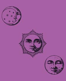 星座 占い 明日 明日の運勢 当たると噂の星座占いランキング