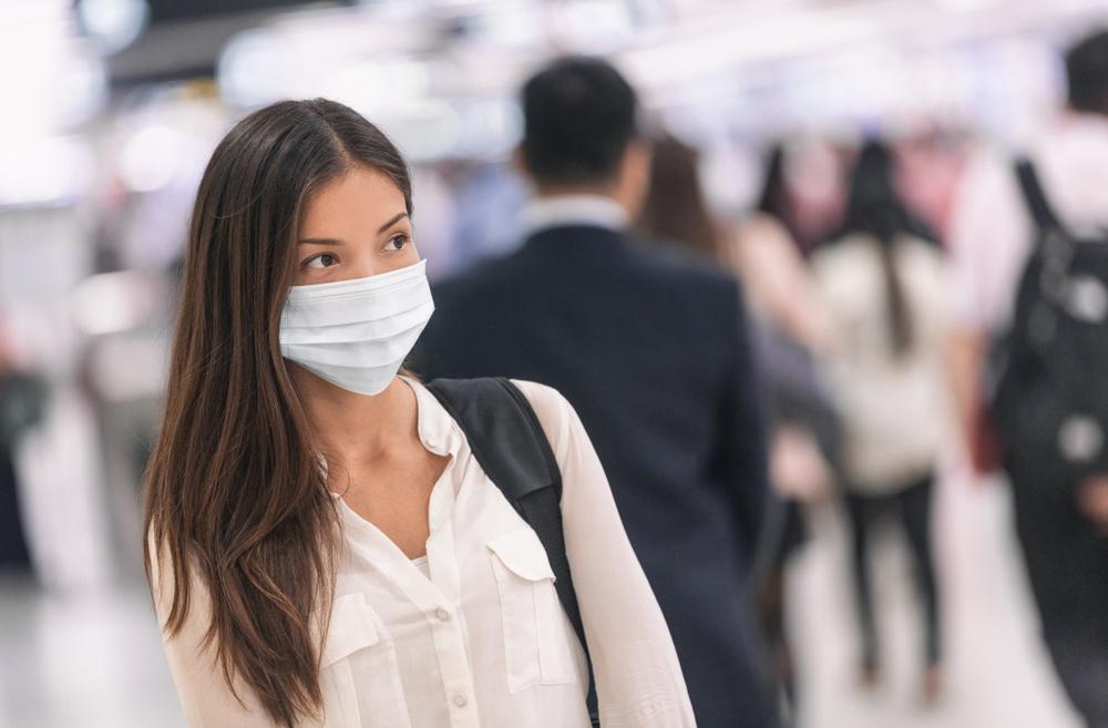 マスク ナプキン 代用