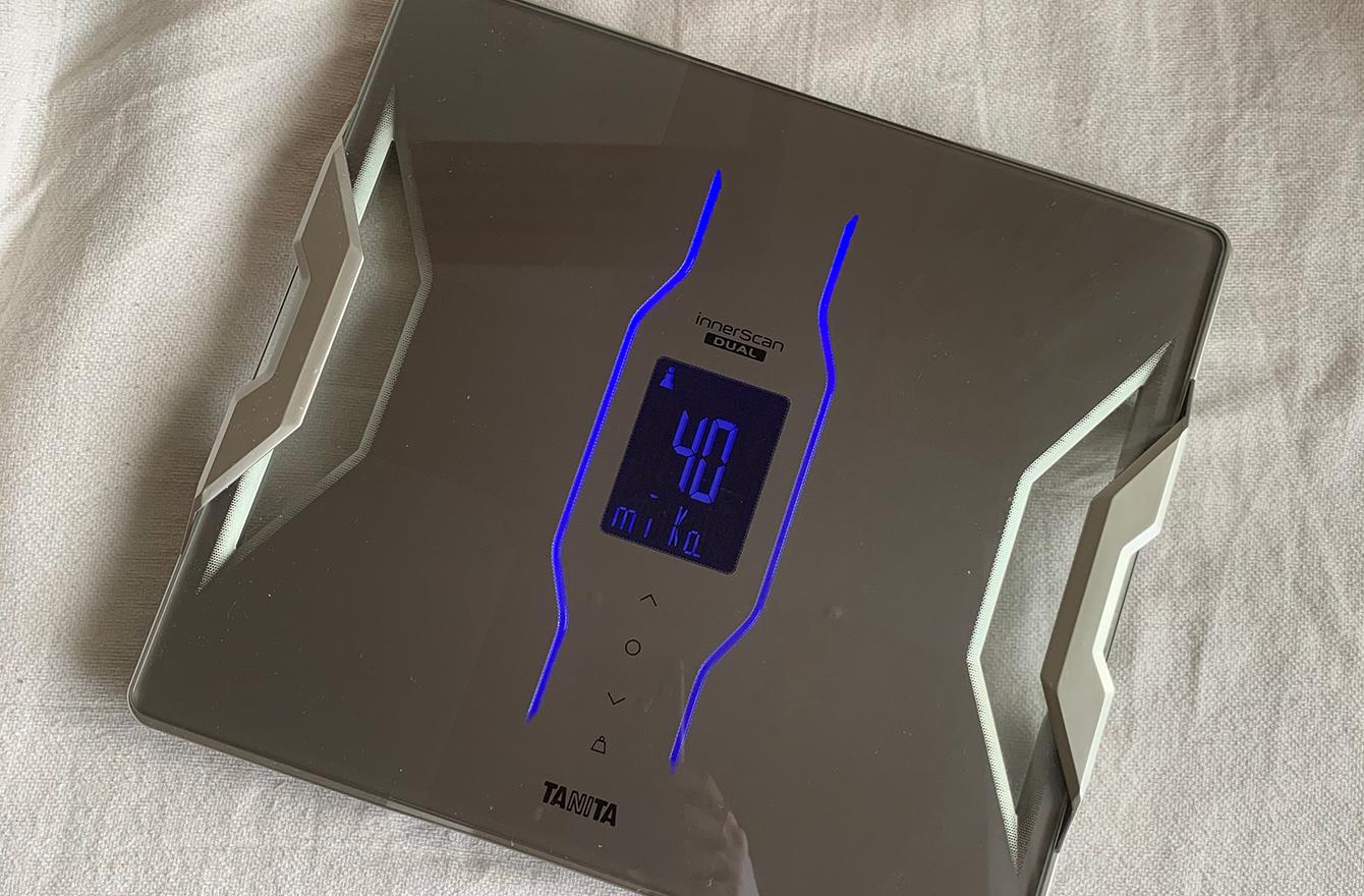 連載:講談社ミモレ「「体重計、使ってますか?」アプリ運動美容でダイエット効果がアップする |
